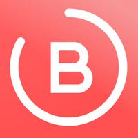 baco-app-logo