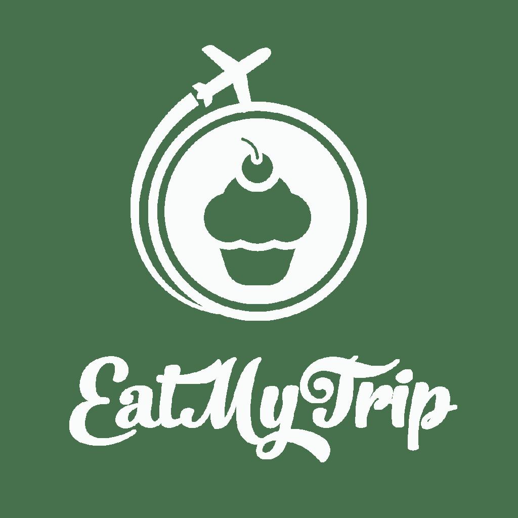 eatmytrip logo