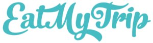 logo_Eatmytrip