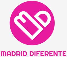 madrid-diferente