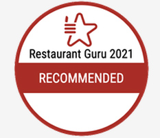 restaurant-gure